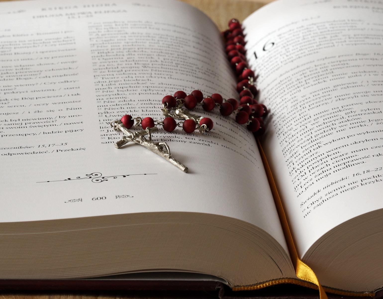 Katolsk, katolik, kristen, tro, troende, kirke, gud, jesus