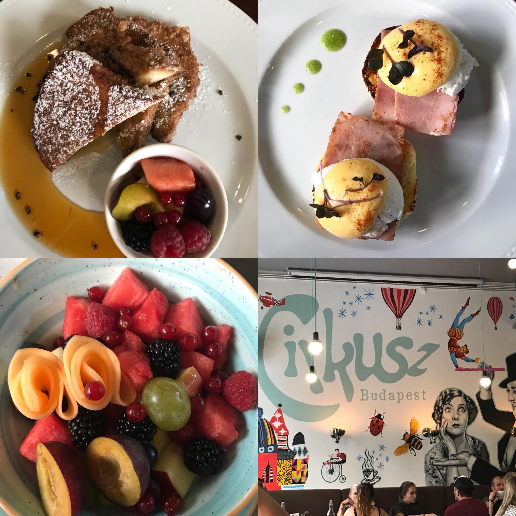 mad, cafe, morgenmad, budapest, rejse, rejser, rejseguide, oplevelser, seværdigheder, ferie,