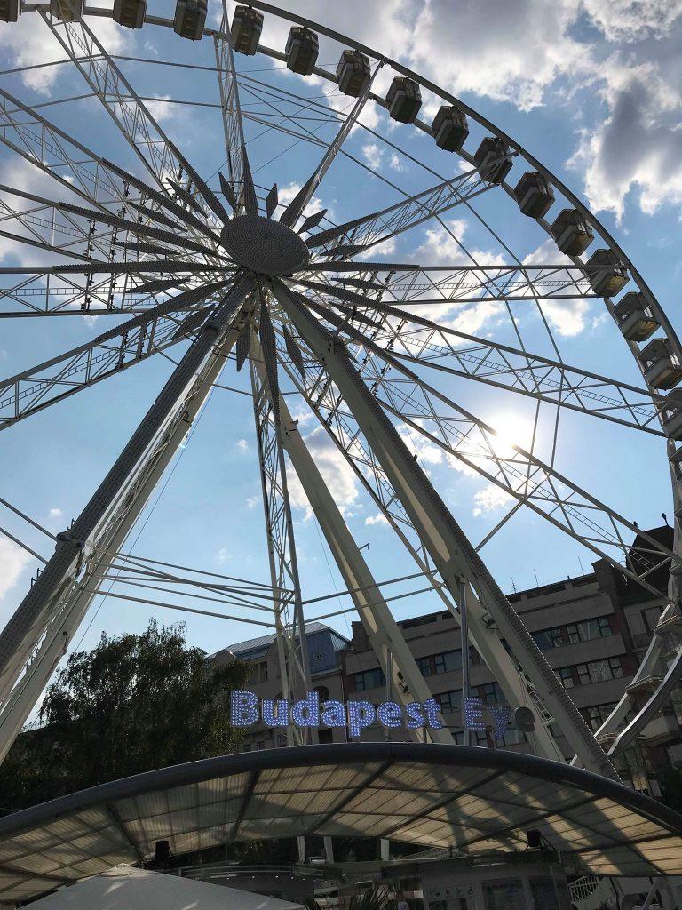 budapest, turist, attraktion, seværdigheder, oplevelser, ferie, rejse, rejser, guide, rejseguide,