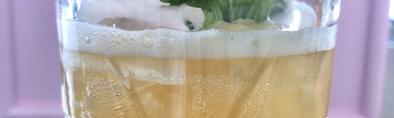 drink drambuie øl (Foto: MY DAILY SPACE)