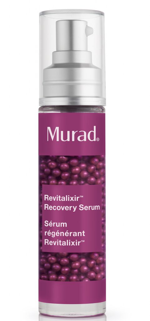 murad skincare serum beauty