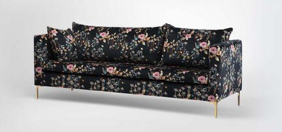 baum & pferdgarten-sofa-blomster indretning