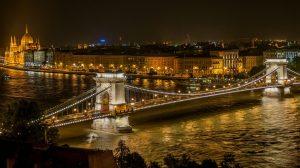 budapest, rejse, rejseguide, oplevelser, kultur, ferie