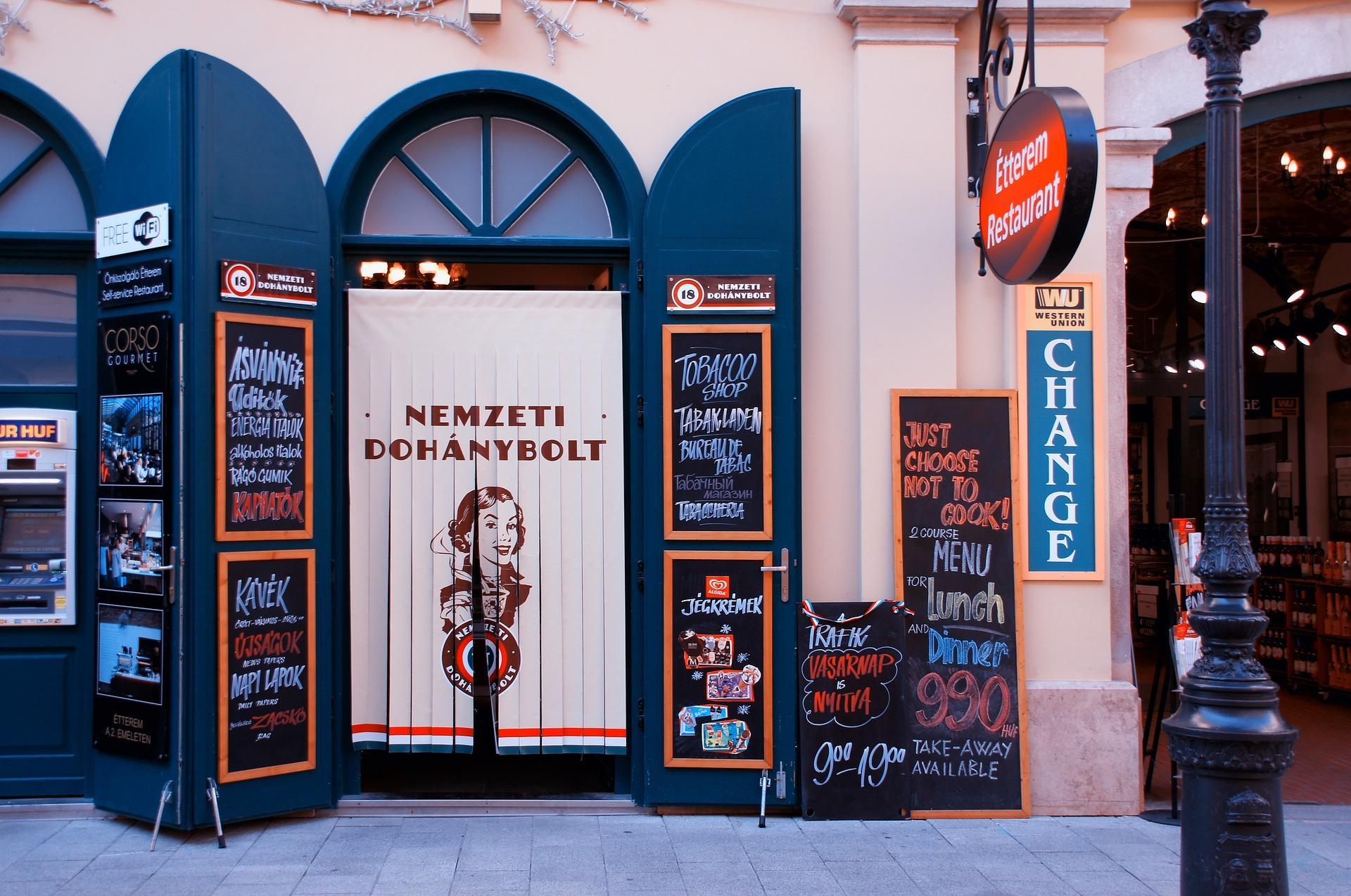 cafe, budapest, shopping, rejseguide, rejse, ferie, kultur, ,ungarn