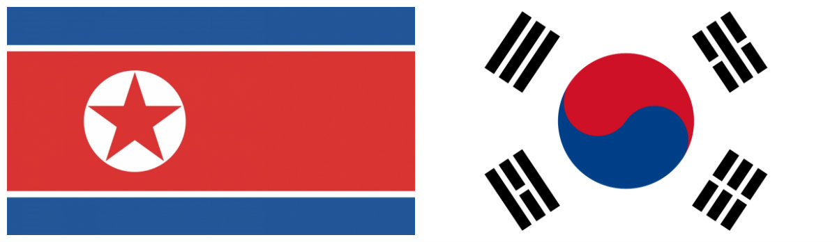 Nord- og Sydkorea vil mødes igen