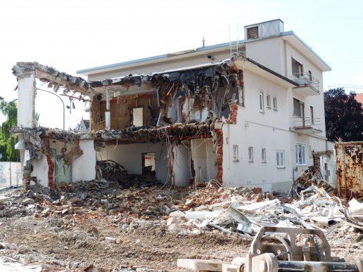 Jordskælv, richterskala, naturkatastrofe, katastrofe