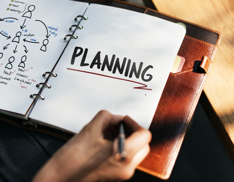 Arbejde, job, skole, computer, work, kalender, planlægning