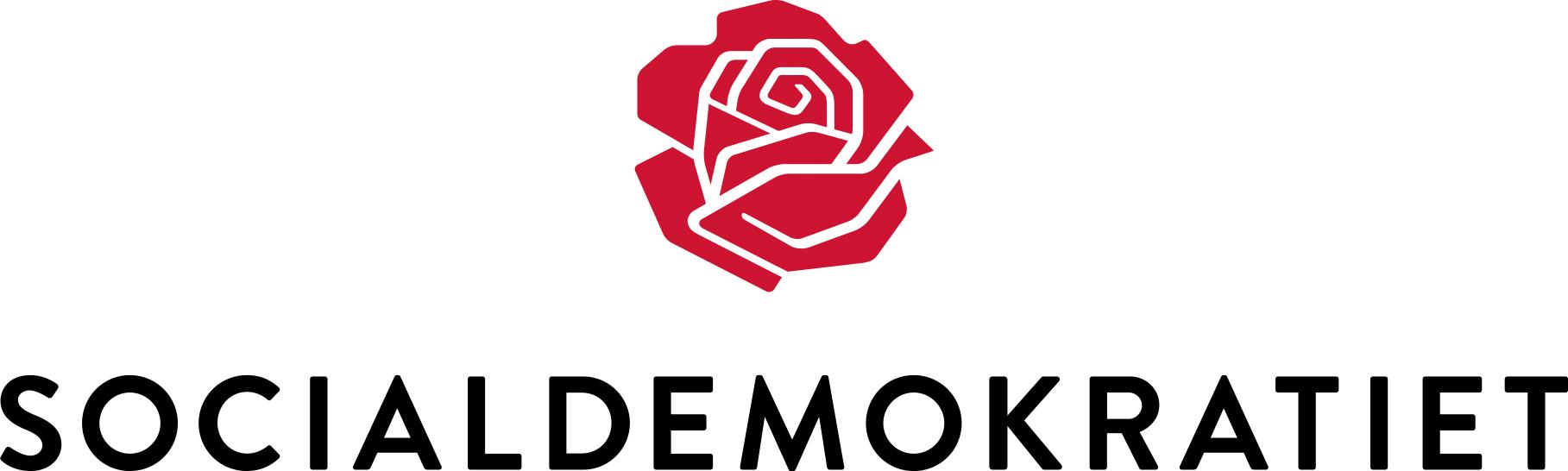 Socialdemokratiet, socialdemokatrerne, socialdemokrat, politik, folketinget