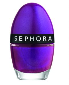negle lak lilla Sephora_SEPHORA COLLECTION_Color Hit_Color_Hit