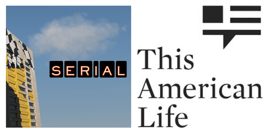 This American Life / Serial