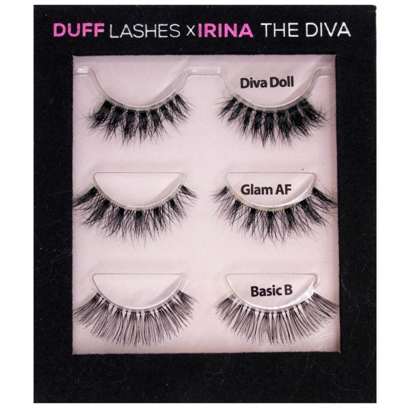 vipper dufflashes-irina-collection-4