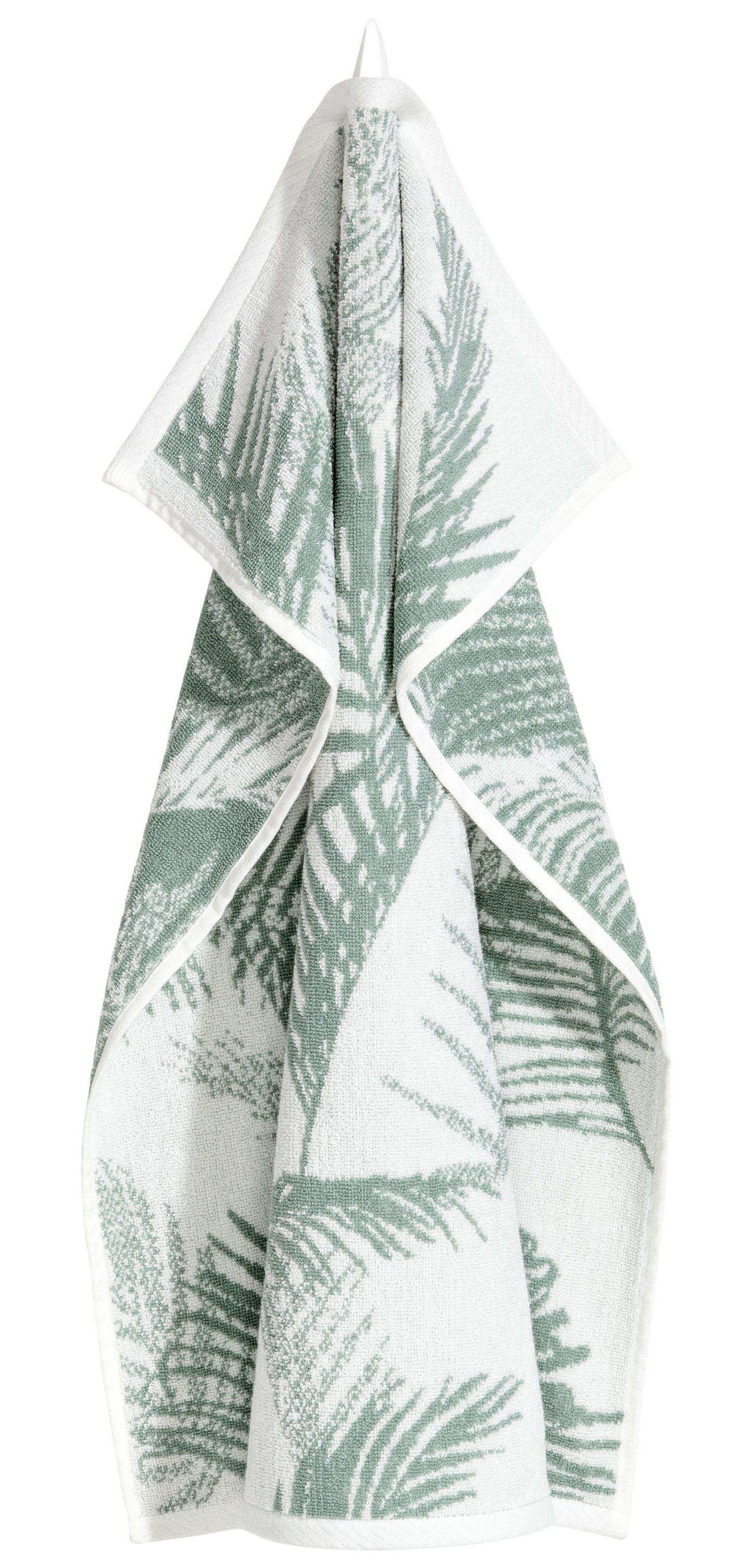 håndklæde h&m