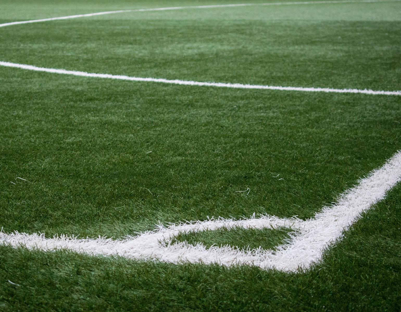 Fodbold fodboldbane landsholdet landshold