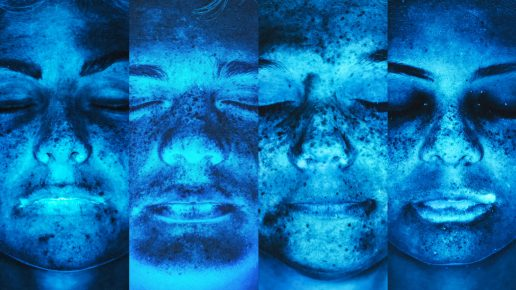 6 ud af 10 unge solariebrugere ved godt, at deres solarieforbrug kan give kræft