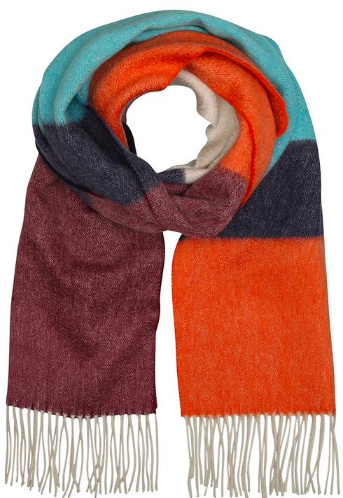 Halstørklæde fra Custommade