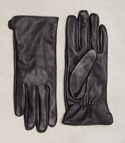 Handsker fra Pieces