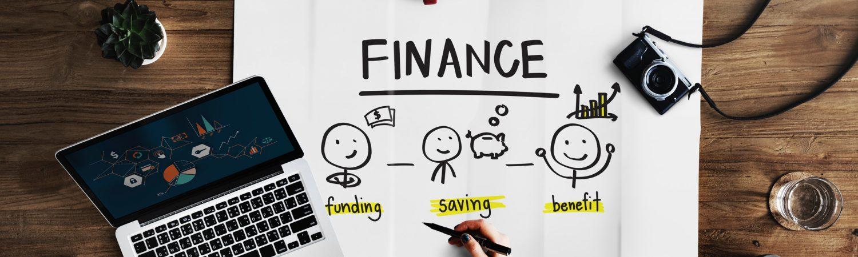 penge økonomi computer lån (Foto: Pxhere)