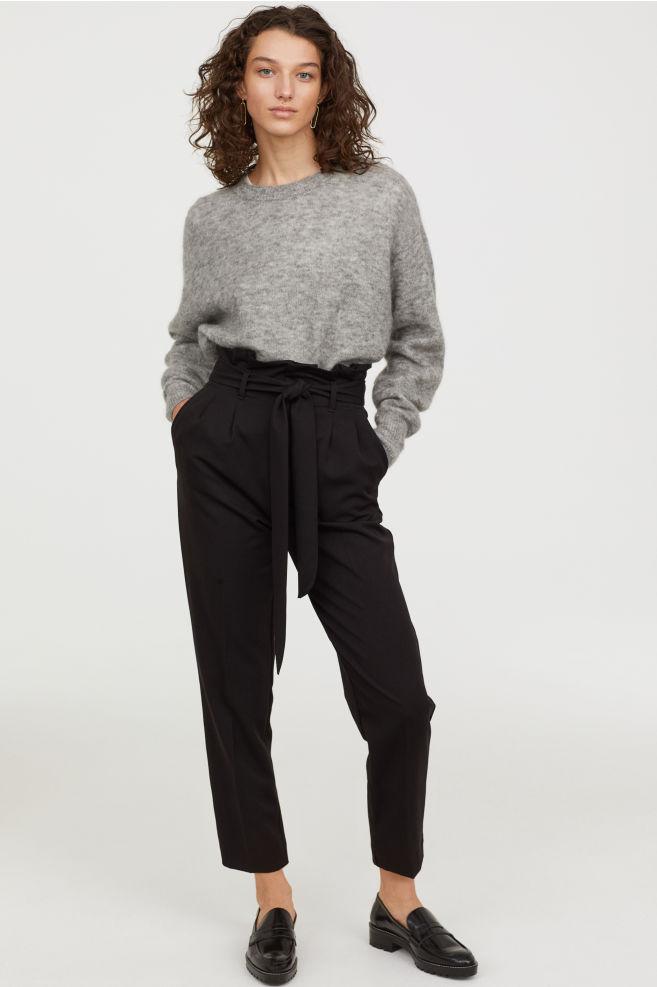 Bukser fra H&M