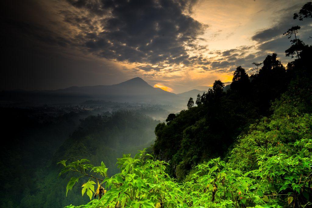 java flystyrt indonesien (Foto: Pxhere)