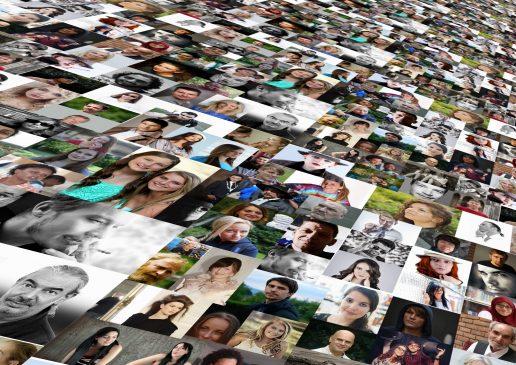 mennesker personer crowd (Foto: Pxhere)