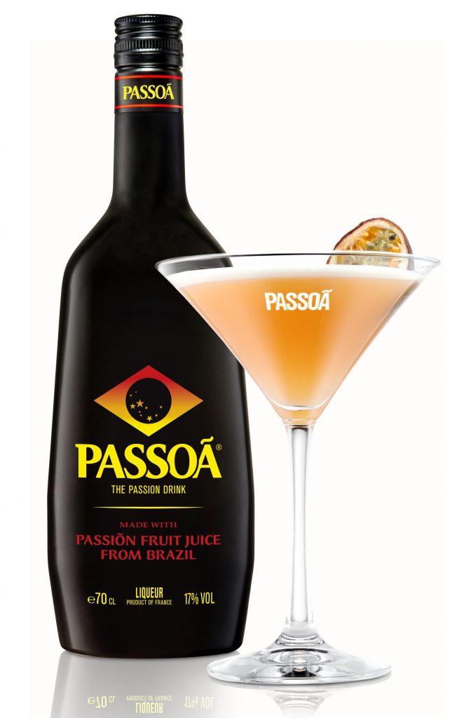 passoa-pornstarmartini-1 passionsfrugt tgif hygge fest