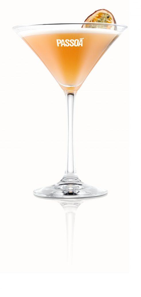 passionsfrugt drink tgif passoa-pornstarmartini_cocktail