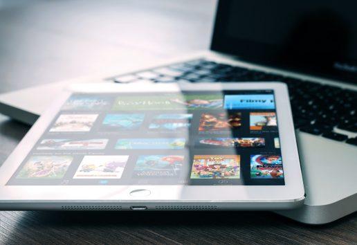 streaming, guide, serieguide, tv, serier, hygge, efterår, afslapning, guide, anbefaling