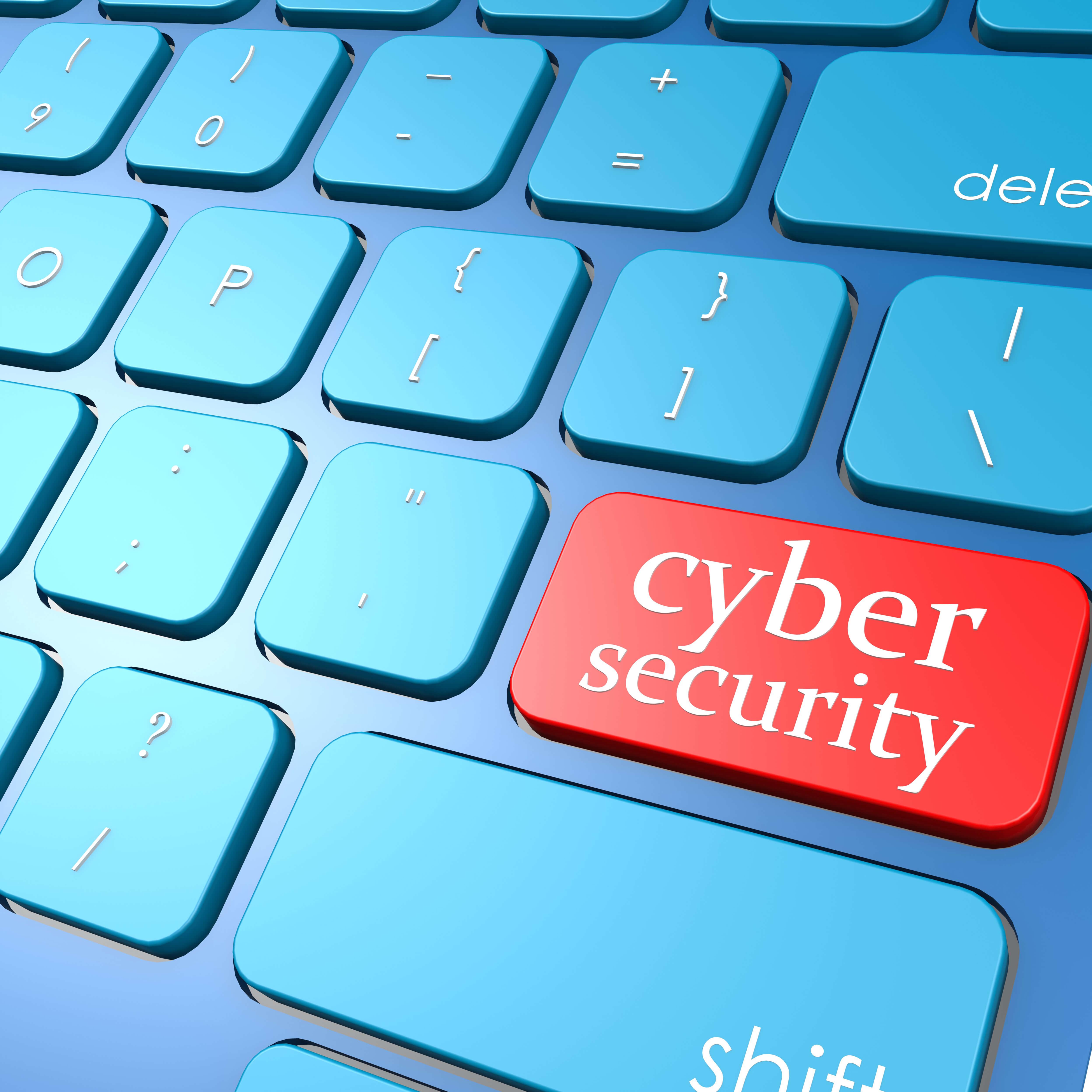 Internet, internettet, cyber, cybersikkerhed, hacker, hack, hacking, computer, sikkerhed