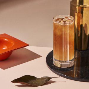 drink bartender Cointreau-Photo-cocktail-autumn-shandy
