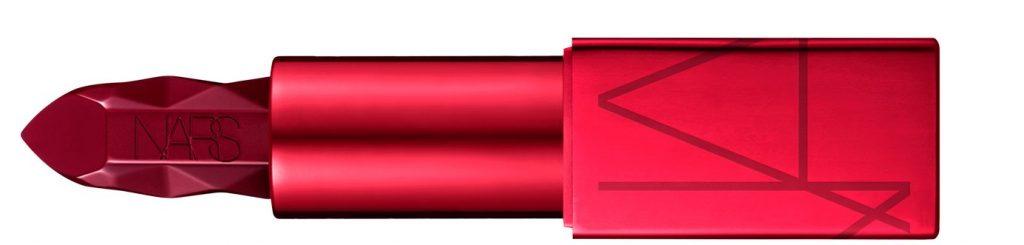Sephora nars læbestift rød