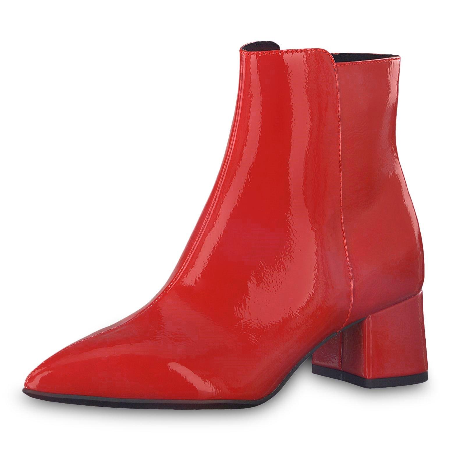 Støvle fra Tamaris