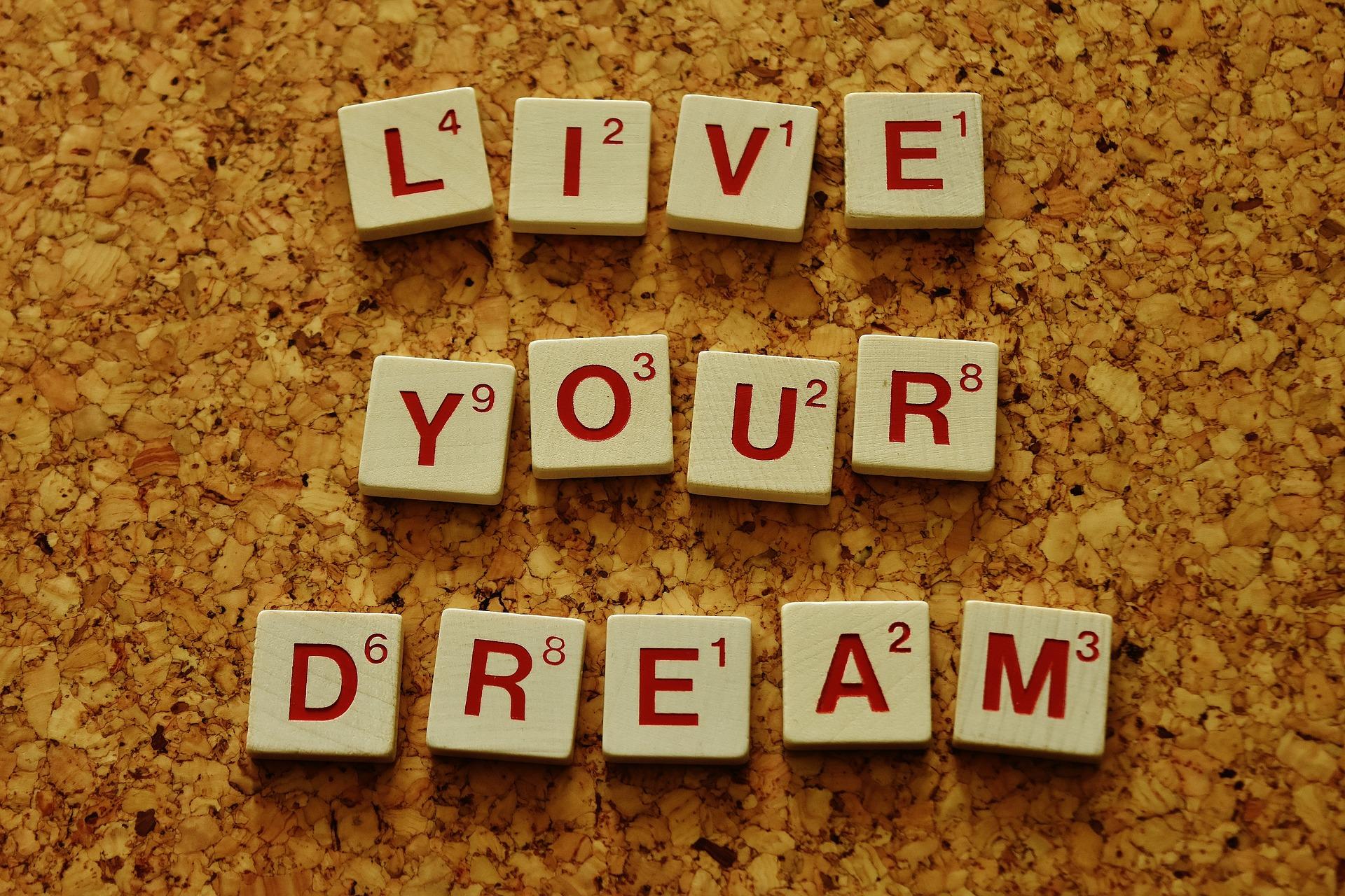 produktivitet, overblik, effektiv, dit liv, overvejelser, planlægning