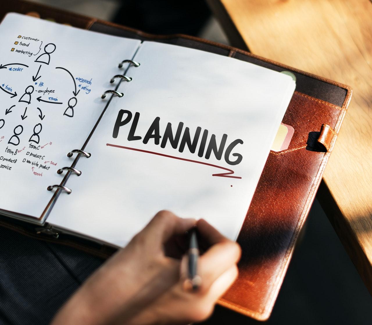 planlægning, planer, produktivitet, produktiv, to do, lister