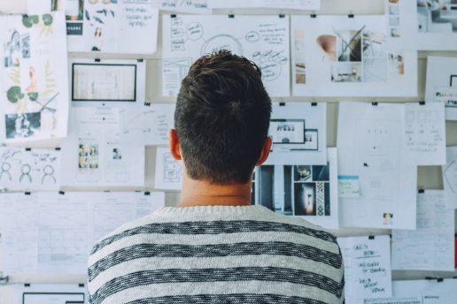 produktiv, planlægning, overblik, produktivitet, get shit done,