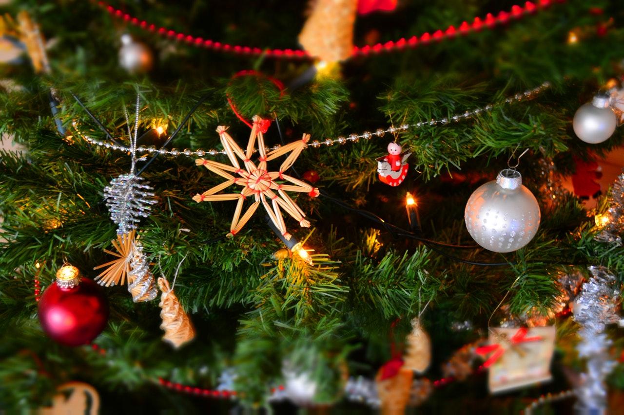 julegaver, julegave, julegaveønsker, ønsker, gaver, jul, hygge, musthave