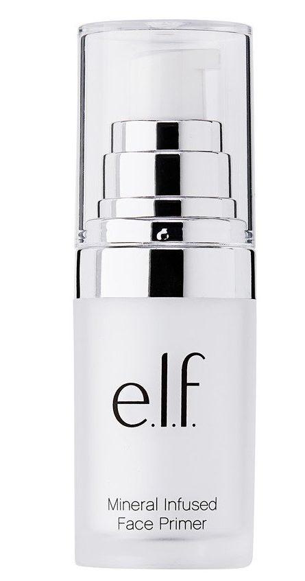 elf e.l.f. primer makeup