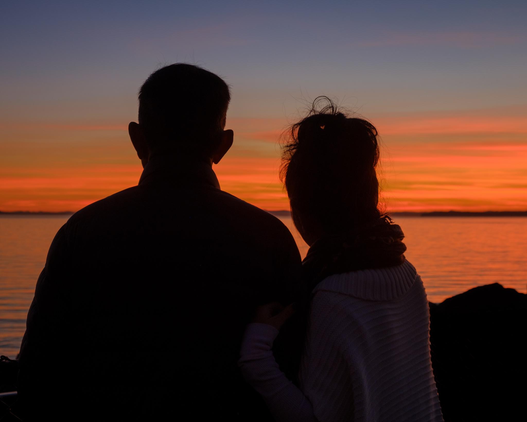 far og datter, far, datter, familie, kærlighed