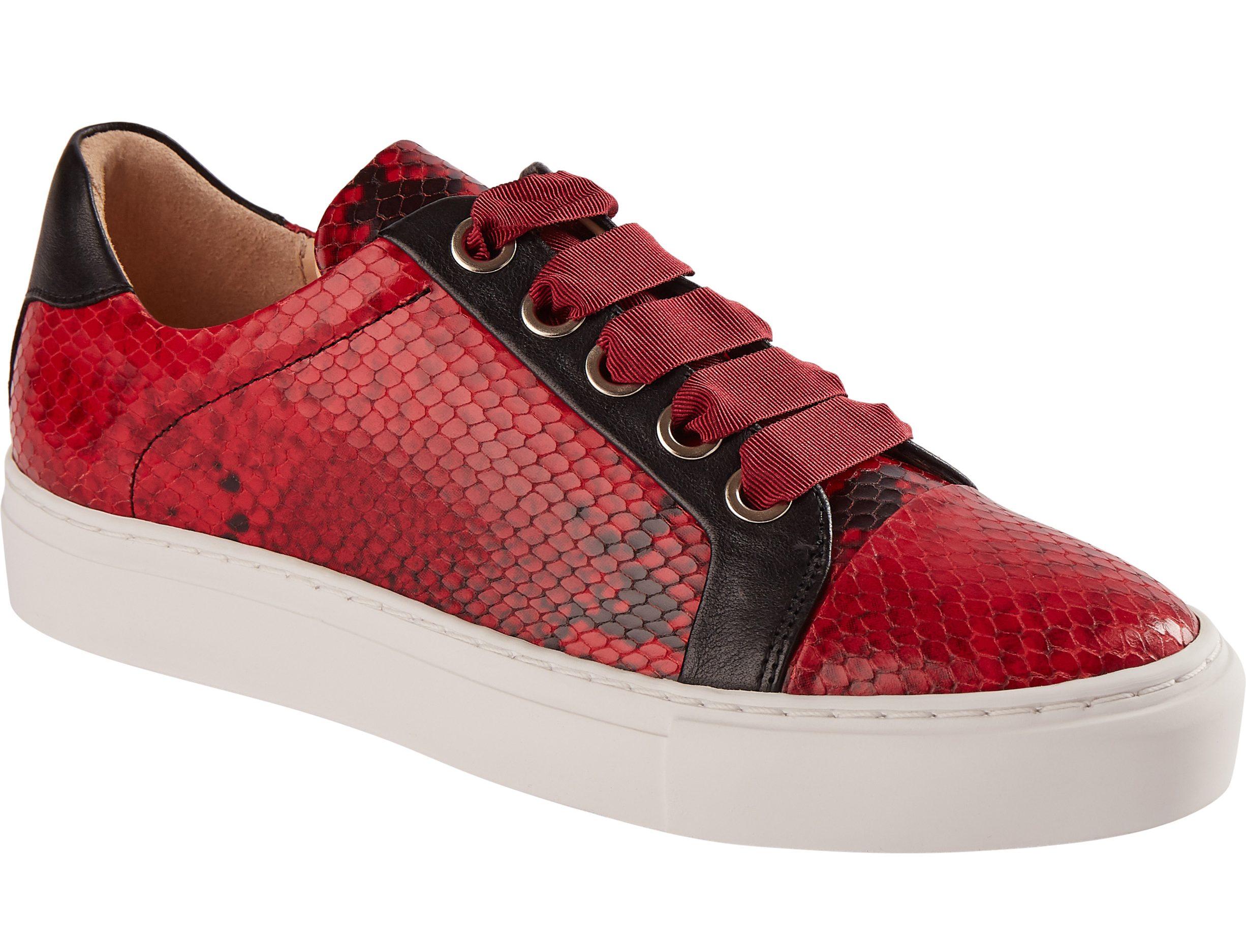 Sneakers fra Billi Bi
