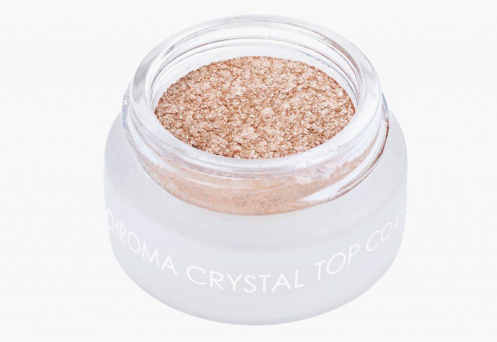 Sephora_EXCLUSIVE BRANDS_Natasha Denona_Mainline_Eyes_CHROMA CRISTAL TOP COAT glitter make up for ever