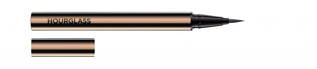 Voyeur_ Waterproof Liquid Liner flydende eyeliner hourglass