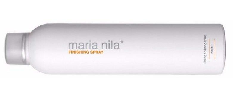 maria-nila-finishing-spray hår