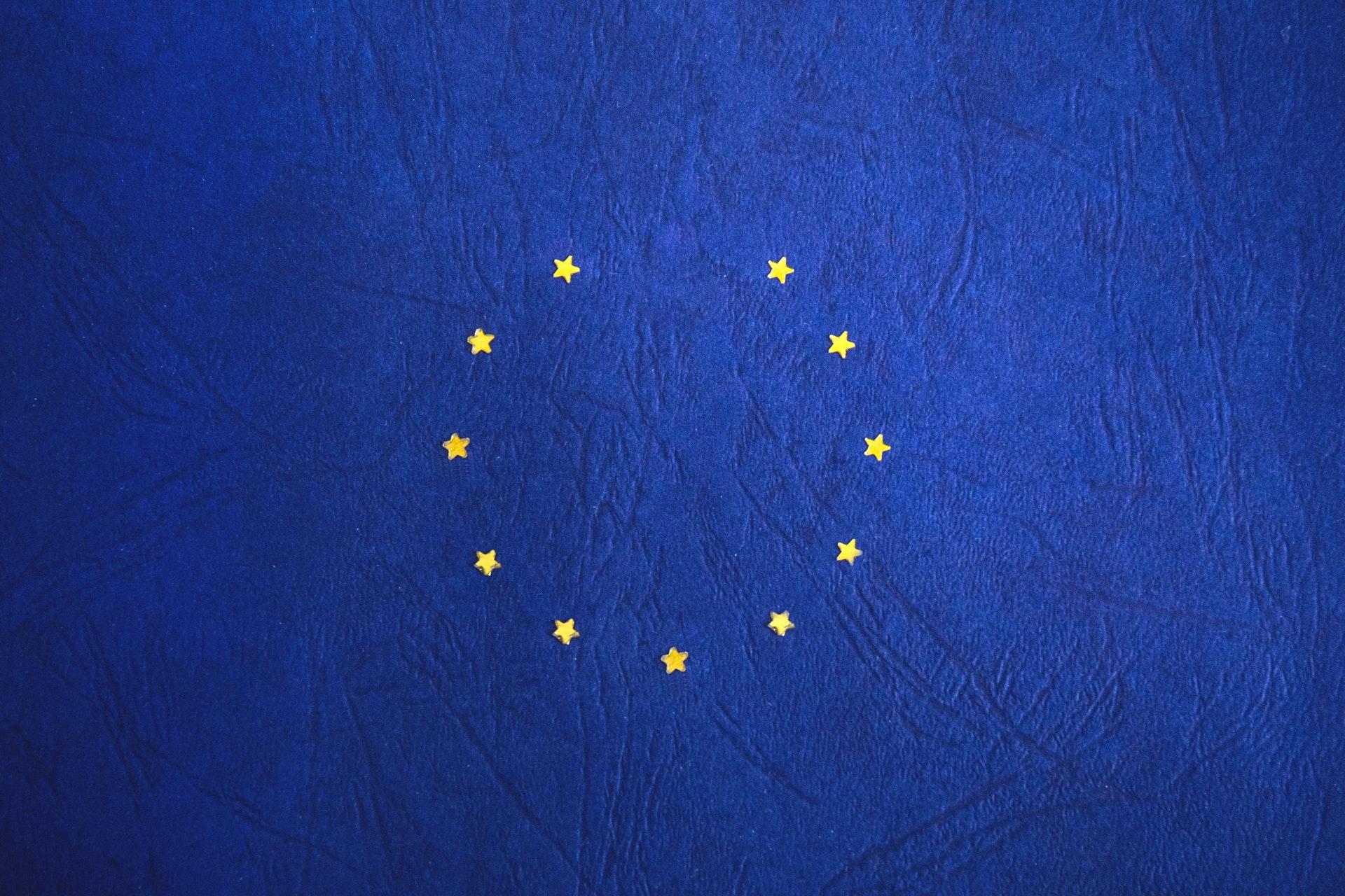 EU, brexit, politik, bruxelles, uk