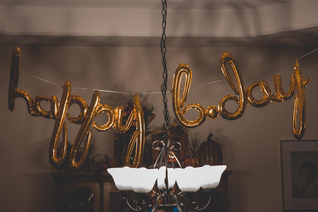 fødselsdag, alder, 26, tal, fest, fejring, voksen, voksenliv, ældre