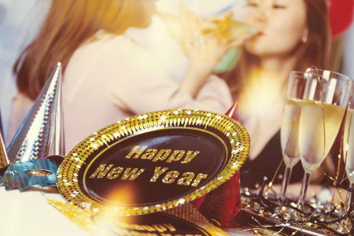 nytår, nytårsfortsæt, ønsker, år, forbedringer,