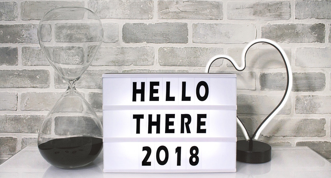 2018, tilbageblik, begivenheder, året, der, gik, minder
