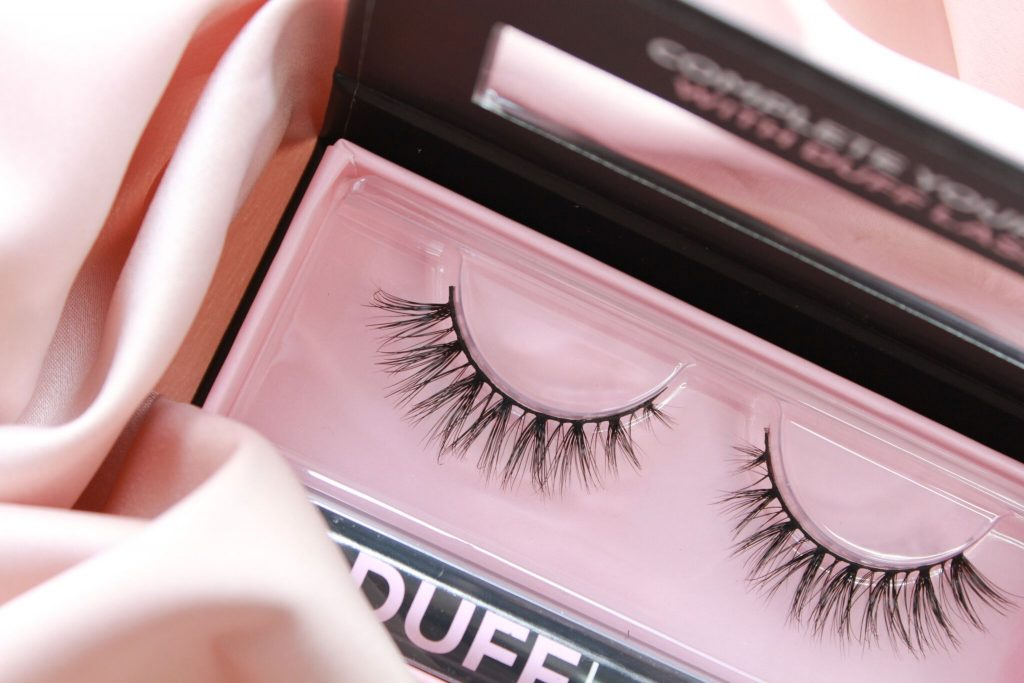 MUSThave dufflashes vipper