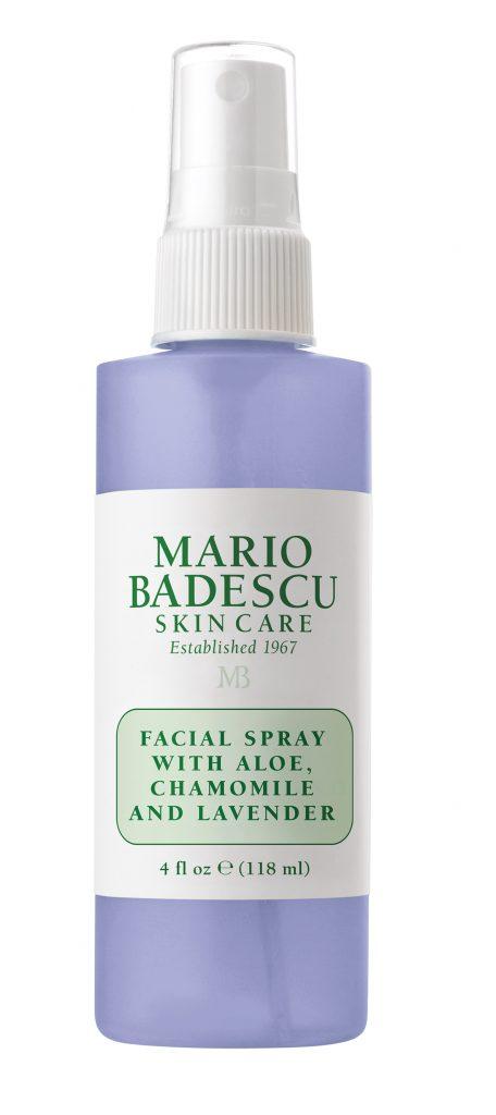 ansigtsspray mist Sephora_EXCLUSIVE BRANDS_Mario Badescu_Spring 19_785364134386 FacialSprayLavender
