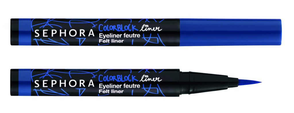 Sephora_SEPHORA COLLECTION_Color Hit eyeliner makeup