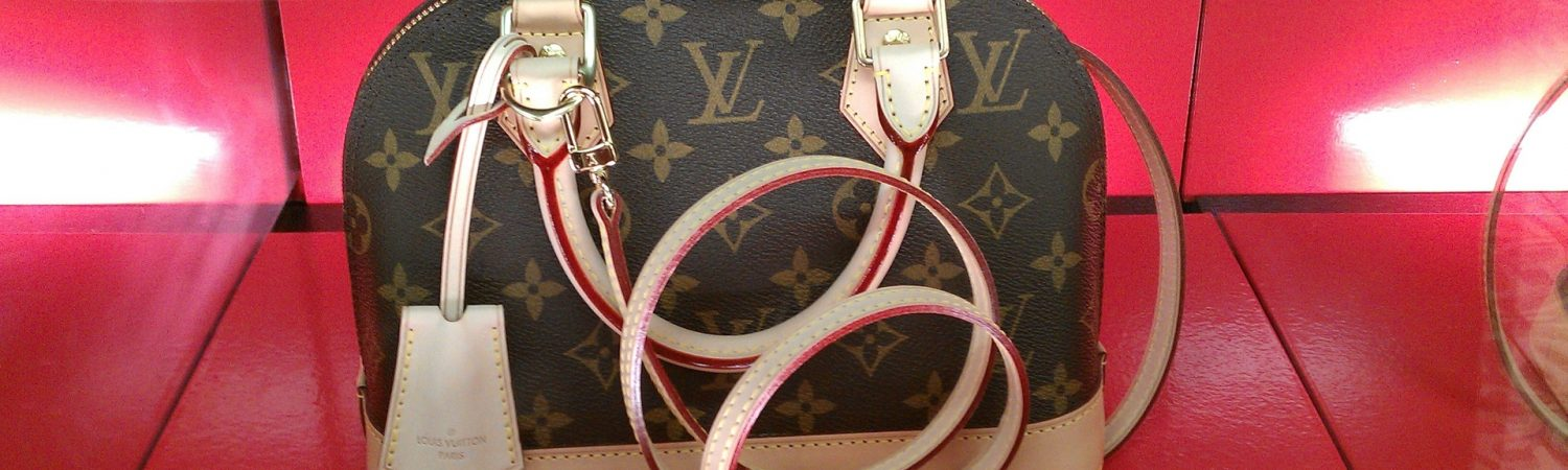 Kopivarer, louis vuitton, design, taske, mode, fashion, fake