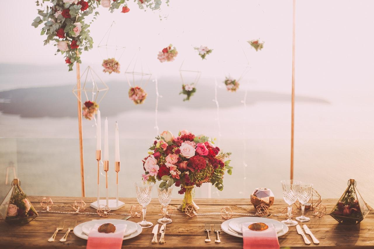 bryllup, forlovet, bryllupsmesse, inspiration, booking, hygge, venner,